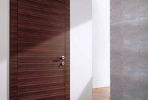 glottman products | bosca doors @ glottman