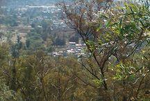 cerro