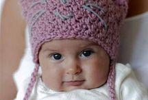 Αντικείμενα για μωρά