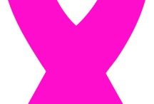 Imagenes de lucha contra el cancer