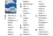 AJ-počasí(weather)