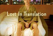translation films we love