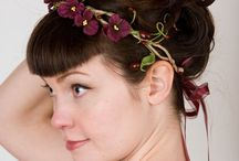 head pieces for dance