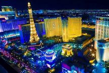 Fabulous-USA / Visit - USA 9 Nights / 10 Days Offer 20%