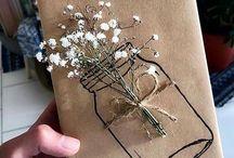 Hediye Paketi / Gift Pack