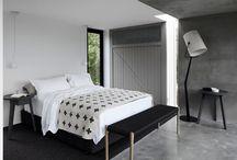 in_bedroom