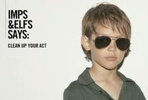 Miles' style