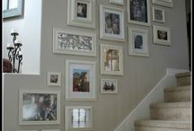 foto display ideas