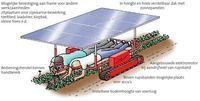 Sustainable Farming / Sustainability
