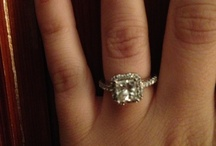 I'm getting married!!!!  / by Lindsay Taitel