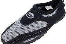 design-shoes