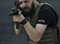 Arme Airsoft / Prezentare Arme Airsoft de la SquadStore si in magazinil online