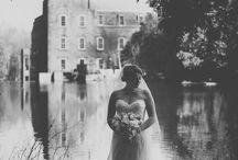Millcroft Inn Wedding Photographer