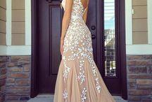Wedding ideal
