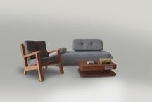 meubles poupée