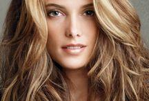 Beauty tips!!!