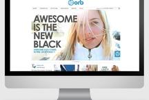 FreeBird Agency Websites