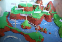 Projecte els paisatges