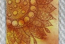 Doodles & Stuff / by Siggi the Pinterest Hoarder