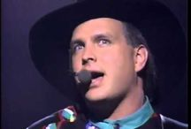 Music - Various Country Artists
