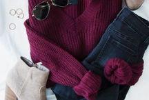 moda+oblečení