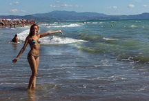 #review #integratoresolare #abbronzatura #inneove #beauty #blog #karotina