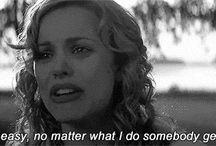Movie; The Notebook!