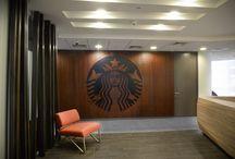 Proyecto Starbucks