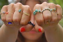 bijoux crea