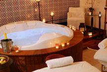 Hotel Israele / Israele - Ricerca e Prenotazione Hotel  http://www.hotelsclick.com/alberghi/IL/Hotel-Israele.html