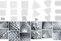 geometryczne
