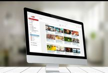 Youtube et Blogging