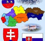 slovensko:moja vlasť