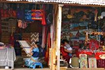Handicraft Markets