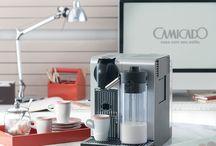 Eletroportáteis - Sua casa não vive sem / Ninguém nega uma ajudinha para deixar a rotina mais prática, né? Por isso, selecionamos  produtos que facilitam a sua vida, seja na cozinha, na área de serviço ou até na hora de arrumar o  visual. Confira nossos eletroportáteis: http://bit.ly/1LO0PpT