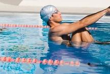 Esportes e Exercícios