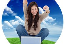 Happy Start Up / Aperitivi formativi e di networking a supporto delle Start Up