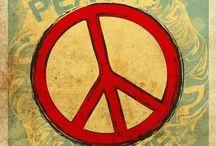 Manifesti Pace