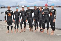 Azores Triathlon / The Azores Triathlon will be held on the 8th November 2015 in Ponta Delgada on the beautiful island of Sao Miguel.  You can enter for the  long and a sprint races via our website www.azoreschoice.com