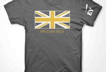 Britsburgh British Festival in Pittsburgh / by tea pittsburgh
