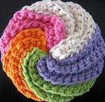 Learn to knit / by C's Crazy Wraps