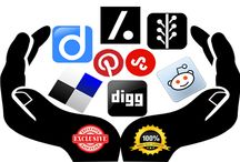 Online Marketing / All pin's here for Online Marketing base