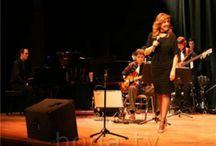 Música bodas & eventos / Músicos Profesionales en tu Enlace o evento, por menos de lo que piensas!!!