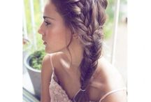 Hairstyles...<3