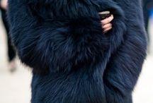 Fashion// Soo simply Soo chic