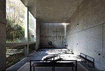Architecture/TadaoAndo