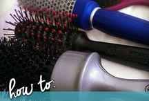 Shear Pleasure Beauty Blog