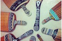 Ethnolook ART