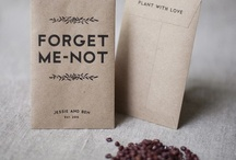 Favors/Gift Ideas We Like / We pin items to this board to give couples fun ideas