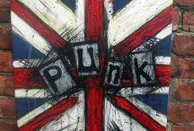 Punk Rock hasn't die